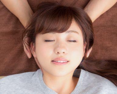 鼻呼吸のメカニズム