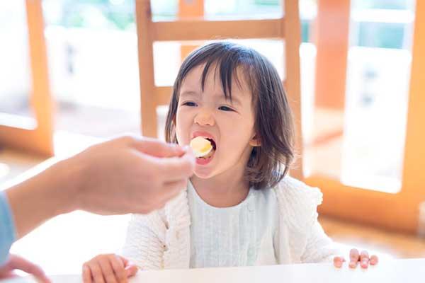 食生活・飲み物にもいびきの原因が?改善・防止にも役立つ効果的な食べ物は?